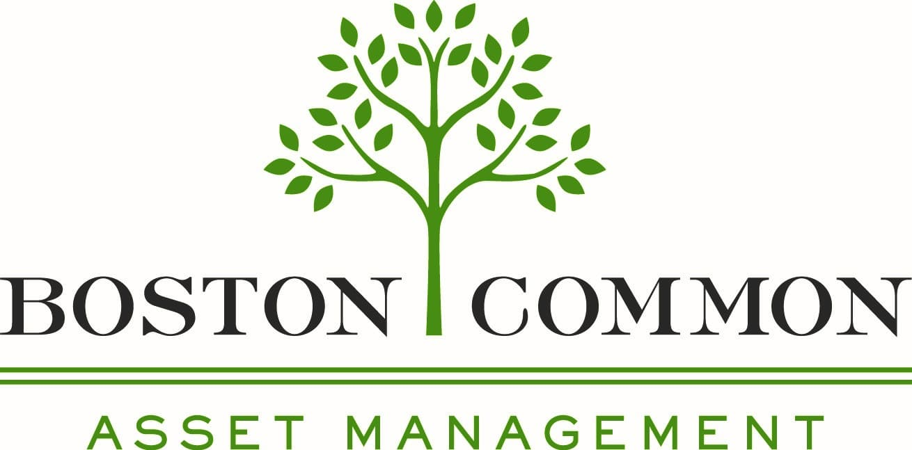 Boston Common Asset logo