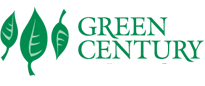 Green Century Capital Management